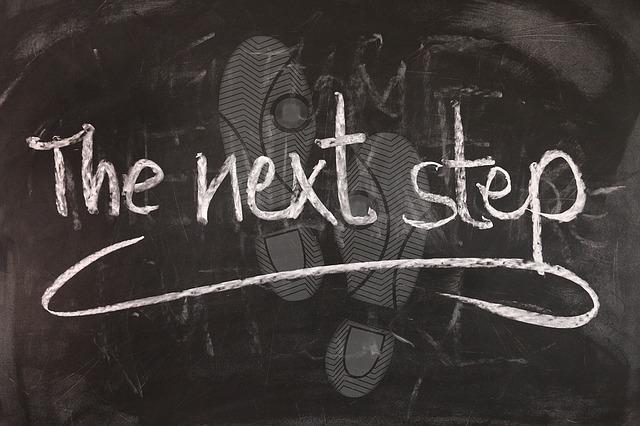 新しいセーフティネット制度、何が変わった?