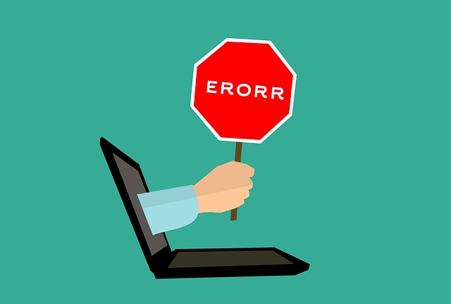 「厳重警告・違約金」は不動産ポータルサイトに1カ月以上掲載停止