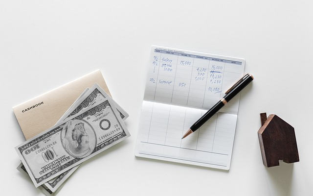 「営業保証金」の供託はいくら必要?