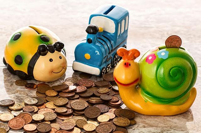 営業保証金(供託金)いくら必要?