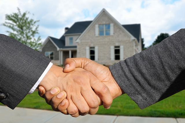 不動産・宅建免許更新の概要