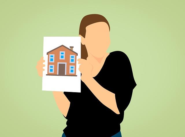 宅地建物取引士(宅建士)の更新期間・費用