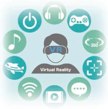 VRサービスの現状と今後の行方