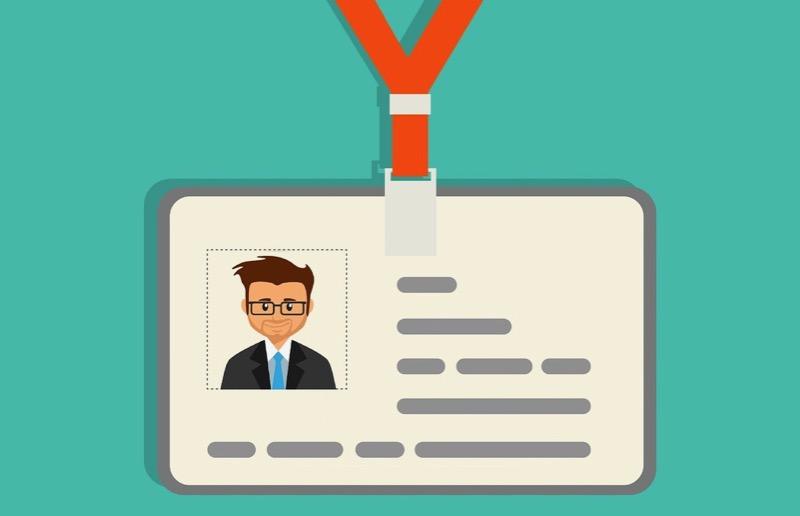 宅建士試験合格のコツ・宅建業法1-宅建業免許の基準(欠格事由)