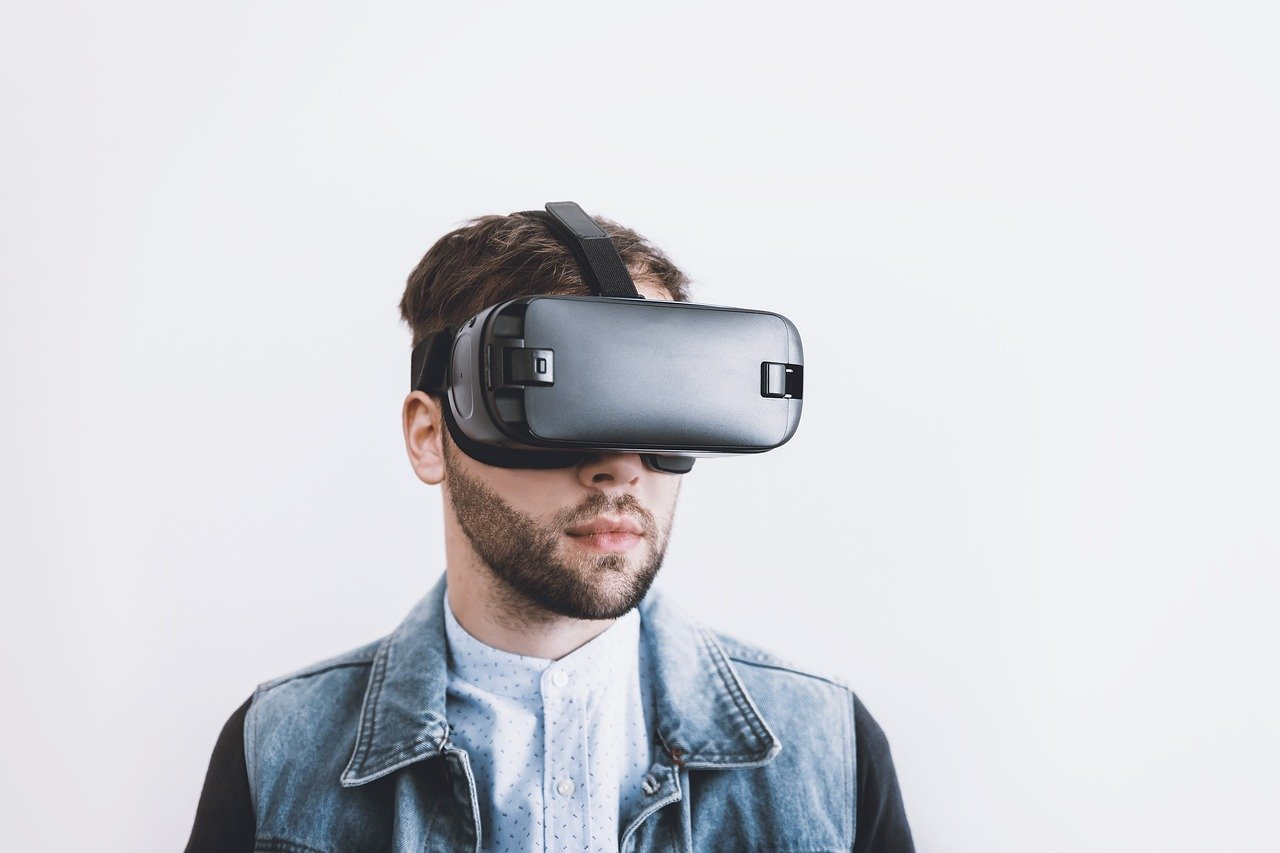 VR内見の導入で成約率・集客率を上げよう