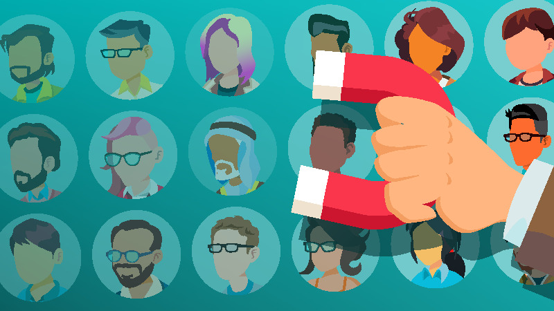 不動産会社を開業したけれど、集客はどうすればいい?