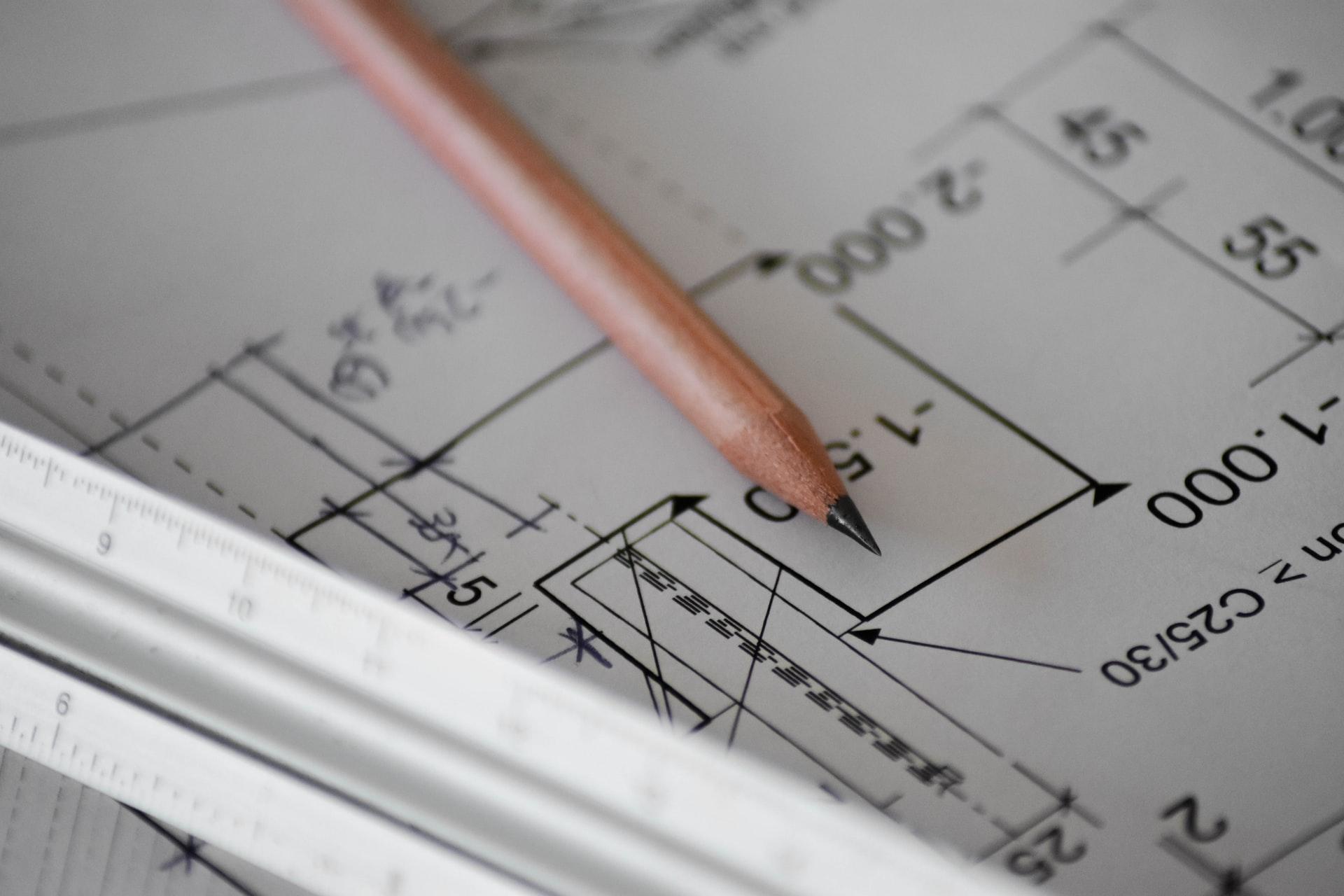 宅建士の資格プラスダブルライセンスのイメージ