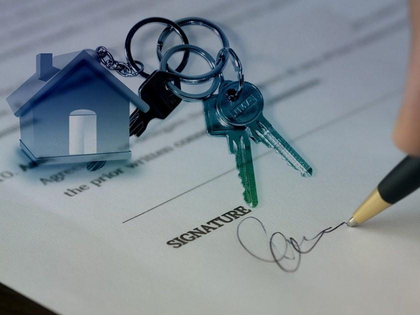 宅建業法のガイドライン改正部分をご紹介【2021年最新版・宅地建物取引業法の解釈・運用の考え方】